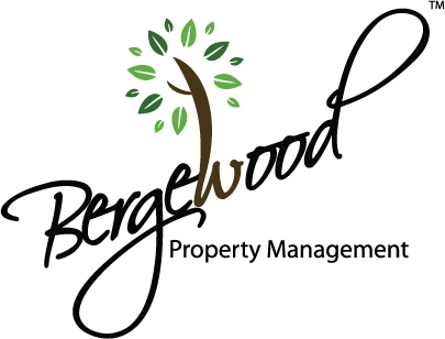 Bergewood